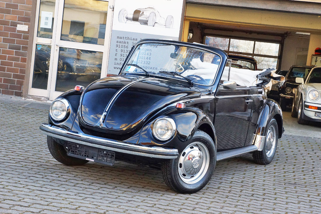 Fein 1968 Vw Käfer Schaltplan Fotos - Elektrische Schaltplan-Ideen ...